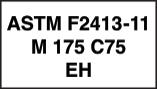 ASTM Label Icon