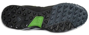 Hard Ground Soccer Cleats
