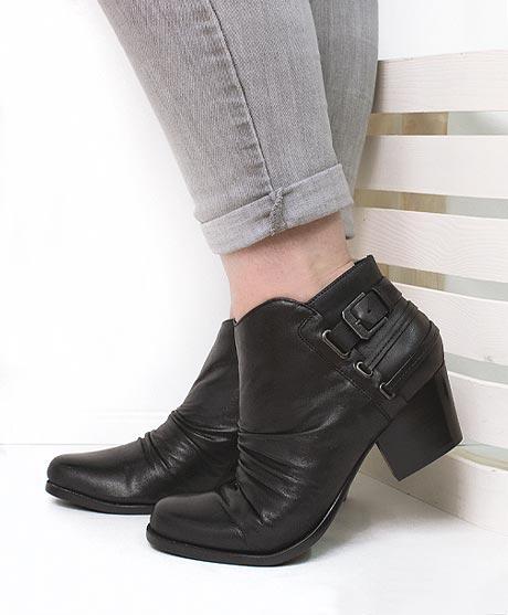 Womens Dress Boots