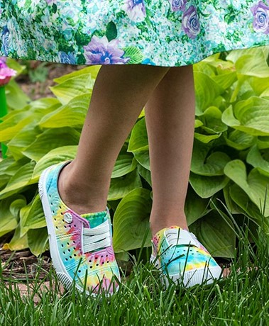 Shop All Girls Shoes