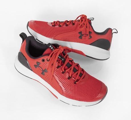 Mens Training Shoes