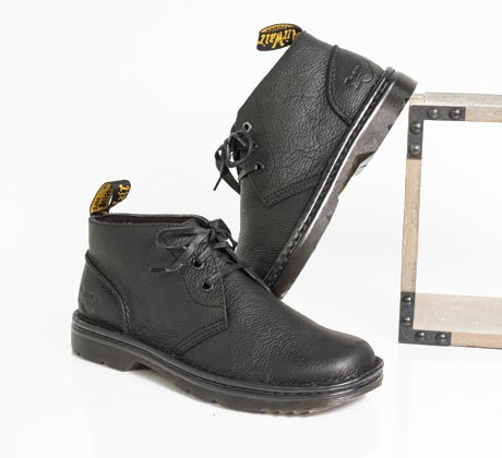 Mens Casual Boots