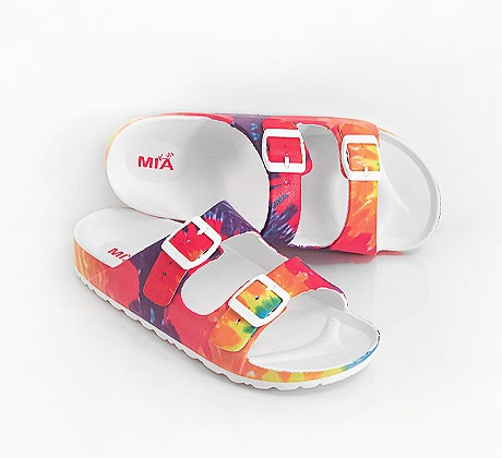 Girls Sandals
