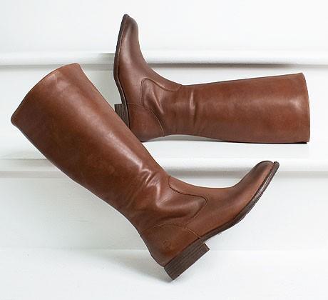 Womens Dress Tall Boots