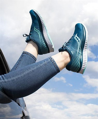 Shop All Womens Shoes
