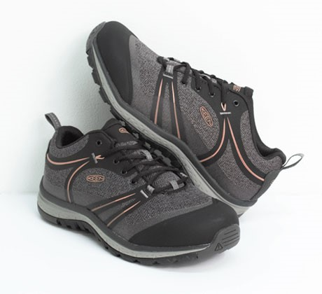 Womens Oxfords
