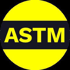 ASTM Icon