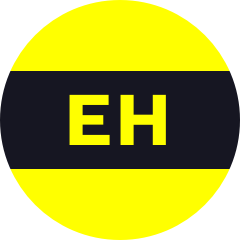 Electrical Hazard Icon